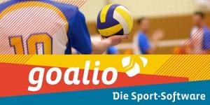 Breit_Volleyball_840x420